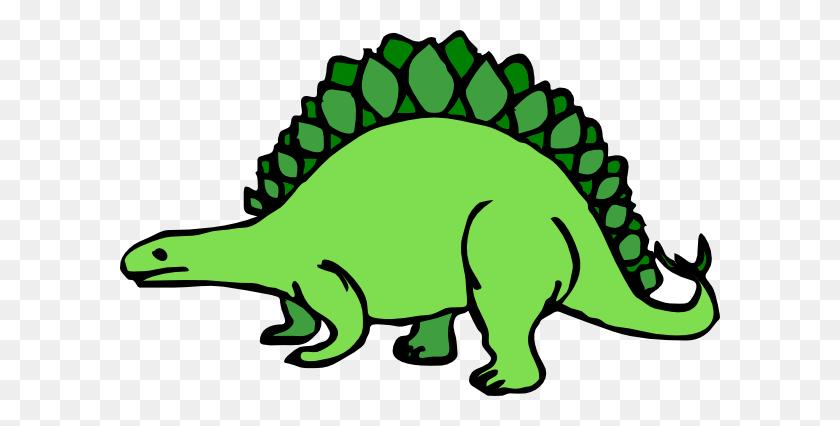 600x366 Dinosauro Clip Art - Armadillo Clipart