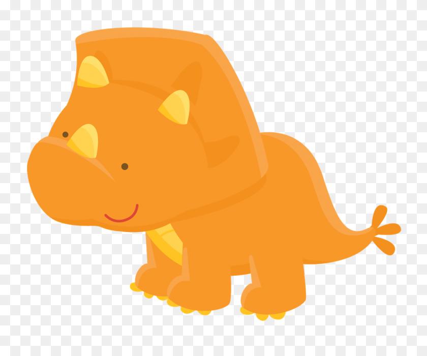 Dinosaurs Clipart Long Neck Dinosaur - Neck Clipart
