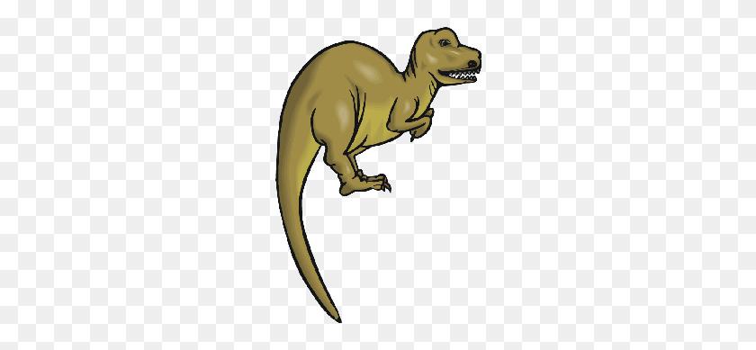 Dinosaurs Facts - Dinosaur Bones PNG