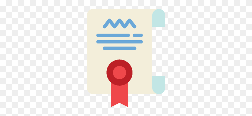 Diploma Png Diploma Transparent Clipart Free Download - Diploma Clip Art Free