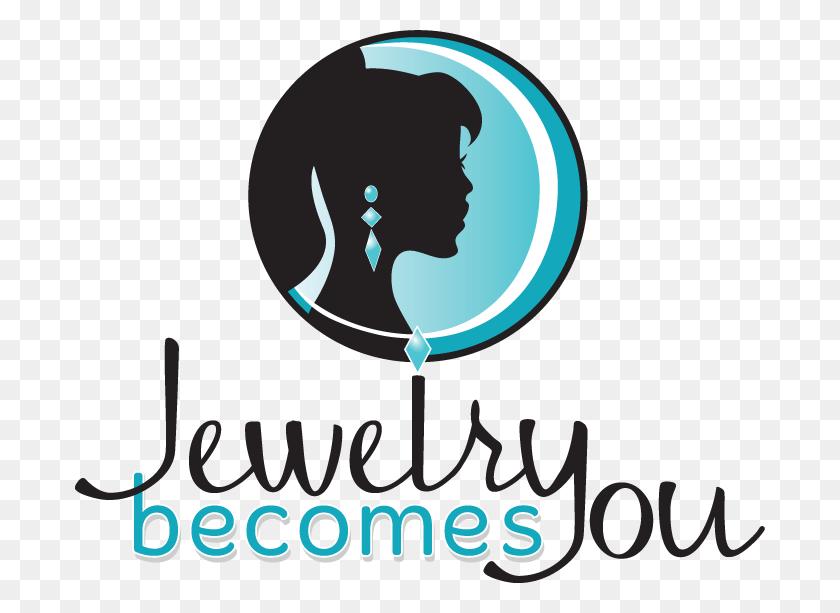 Directory - Paparazzi Jewelry Clip Art