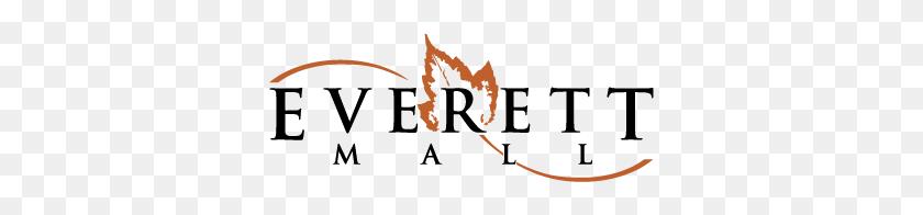 Directory Everett Mall Everett, Wa - Paparazzi Logo PNG