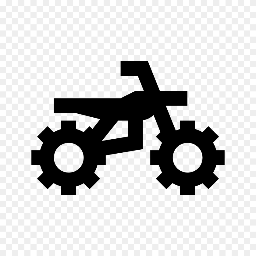 Dirt Bike - Dirt Bike PNG