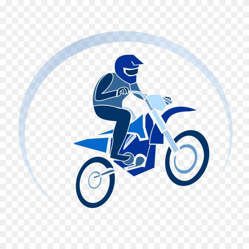 Dirt Bike Wheelie Png Transparent Dirt Bike Wheelie Images - Dirt Bike PNG