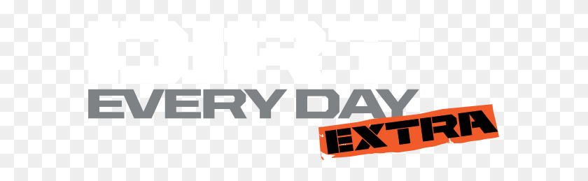 Dirt Every Day Extra Motor Trend - Dirt Pile PNG