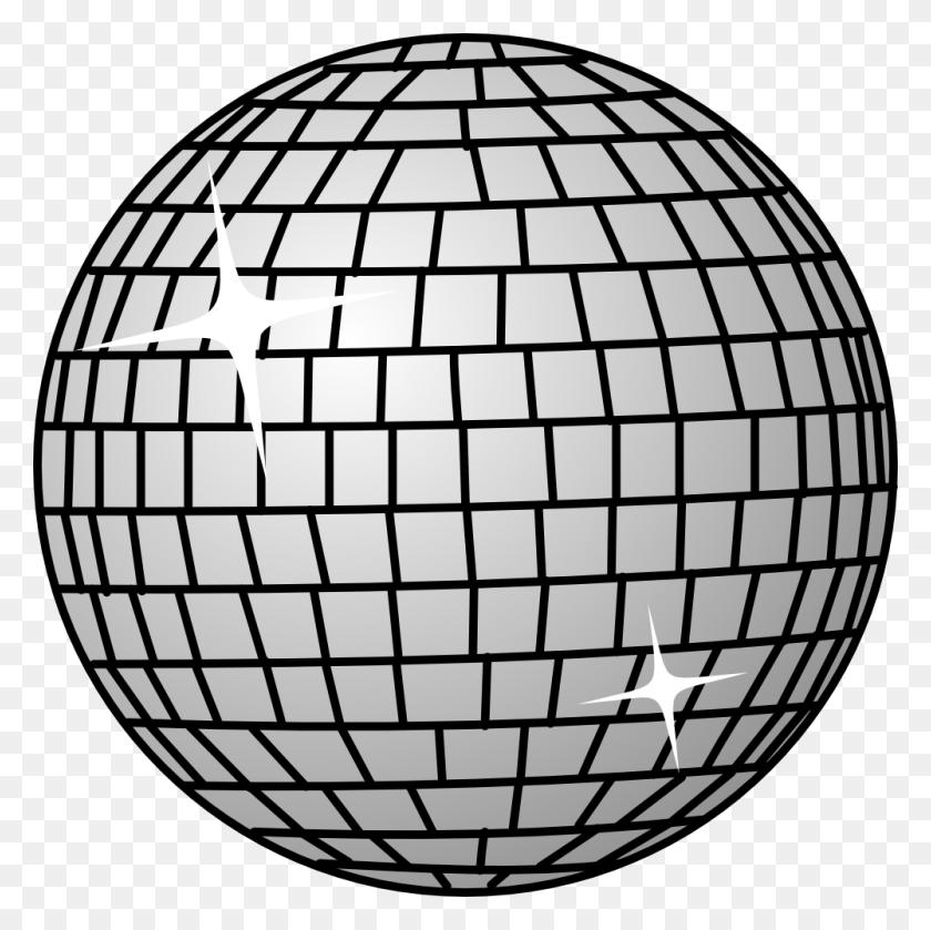Disco Ball Clip Art Disco Balls Disco Ball, Art - Nightclub Clipart