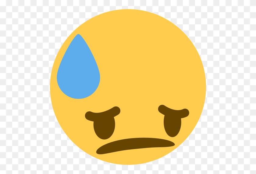Discord Emoji Discord Emoji Discord And Emoji - Discord Emoji PNG