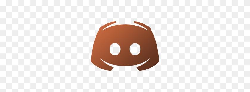 Discord Icon Site - Discord Icon PNG