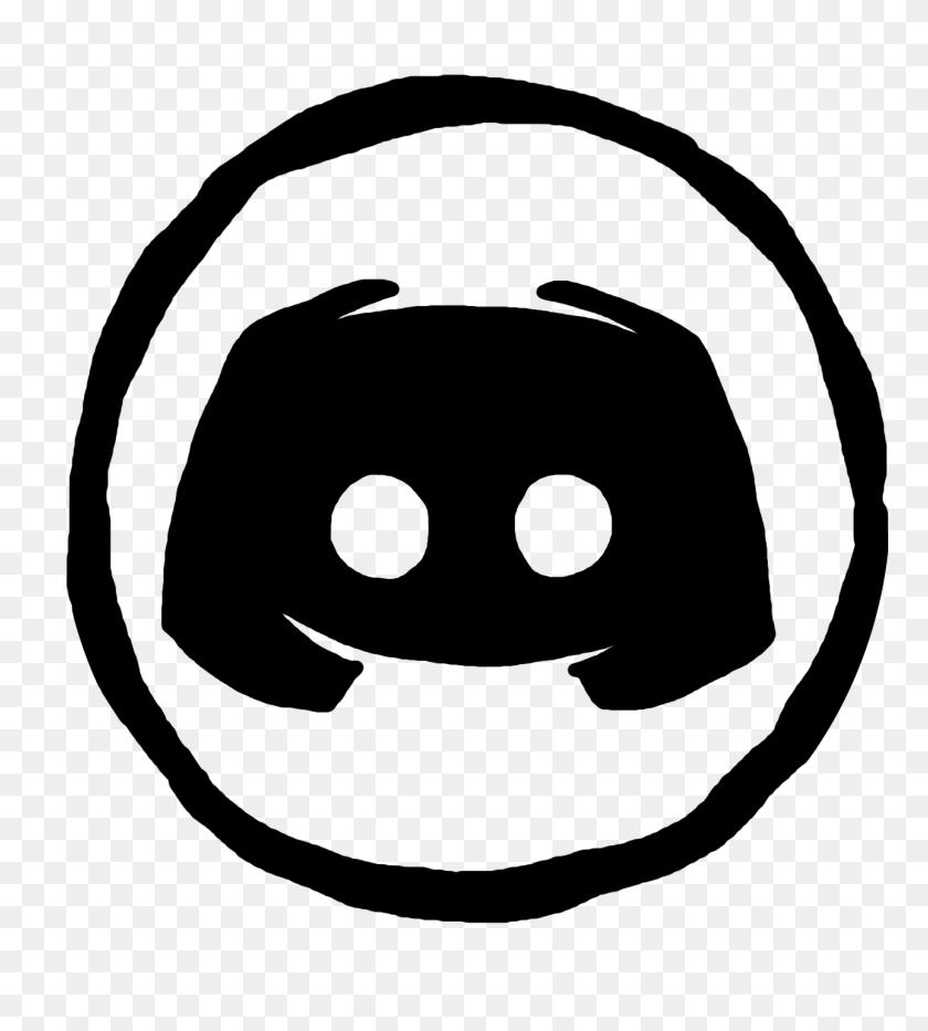 Discord Logo Flagship Gaming Discord Logo Png Stunning Free