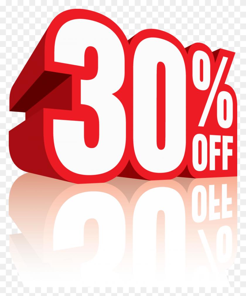 Discount Png Transparent Images Free Download Clip Art - Discount Clipart