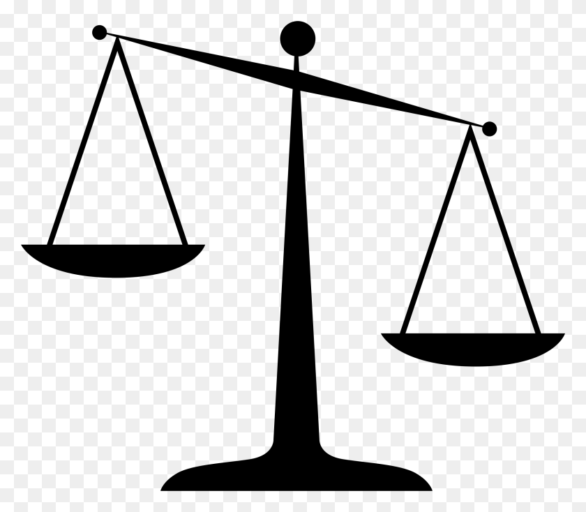 Discrimination Suit Filed Against Msu Professors - Msu Clipart