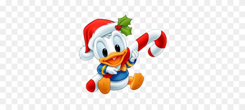 Disney Babies Clip Art Cartoon Christmas Clip Art Christmas - Baby Bib Clipart