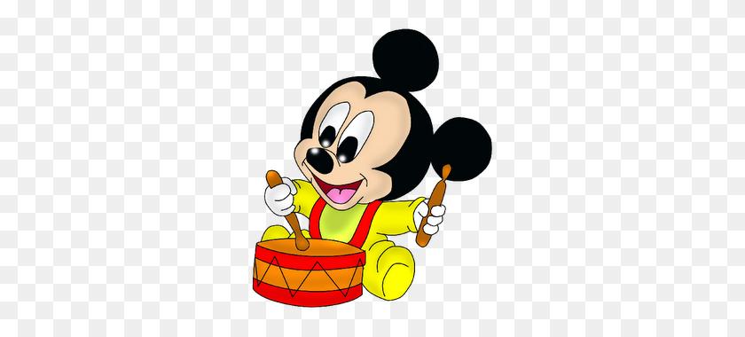 Disney Babies Clip Art Disney Babies - Peek A Boo Clipart