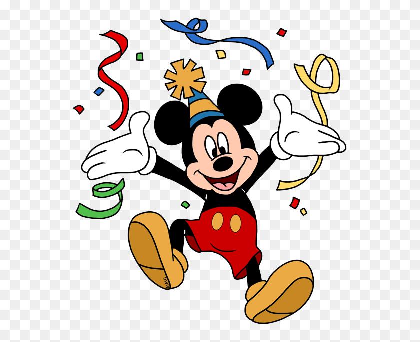 Disney Birthdays And Parties Clip Art Disney Clip Art Galore - Mickey Mouse Balloon Clipart