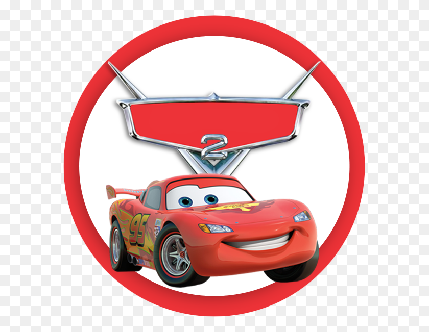 Disney Cars Png Gallery Disney Cars Png Stunning Free Transparent Png Clipart Images Free Download