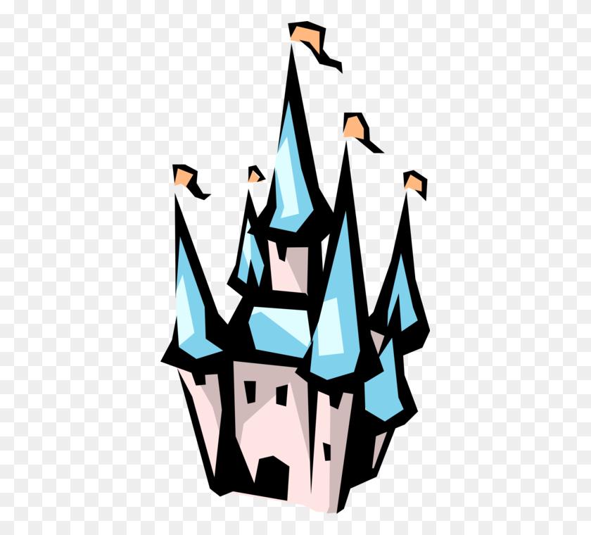 Disney Castle Symbol - Disney Castle Logo PNG