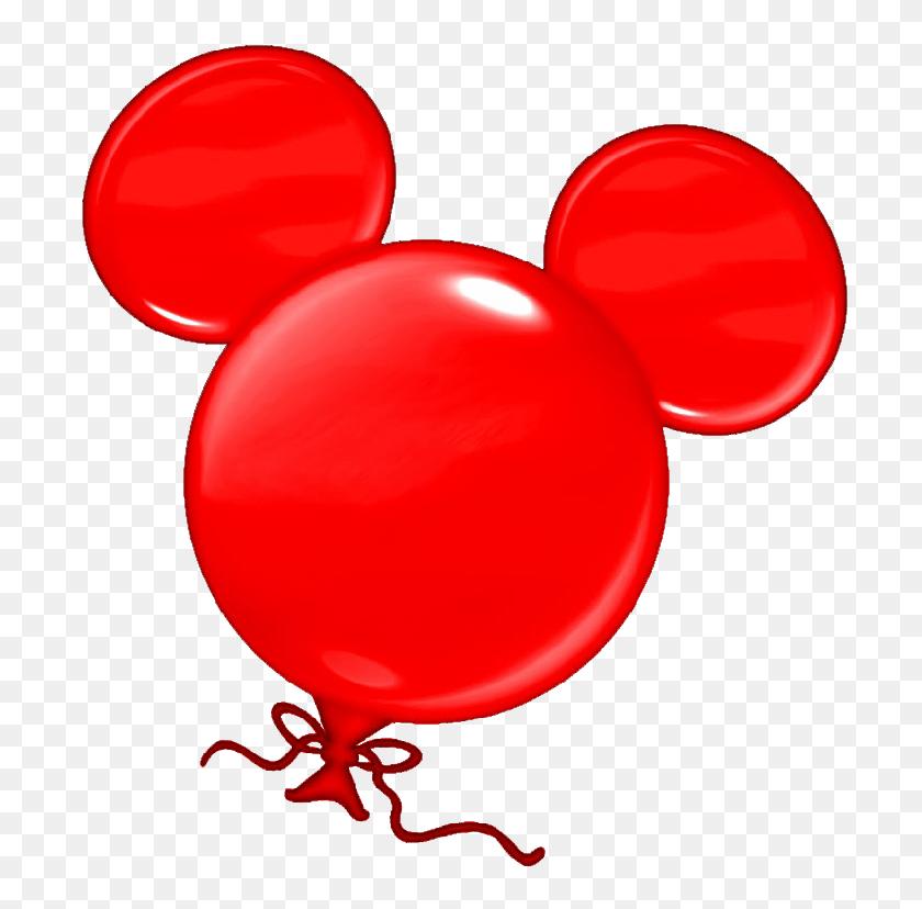 Disney Clipart Disney Clipart Disney - Disney Cruise Clip Art