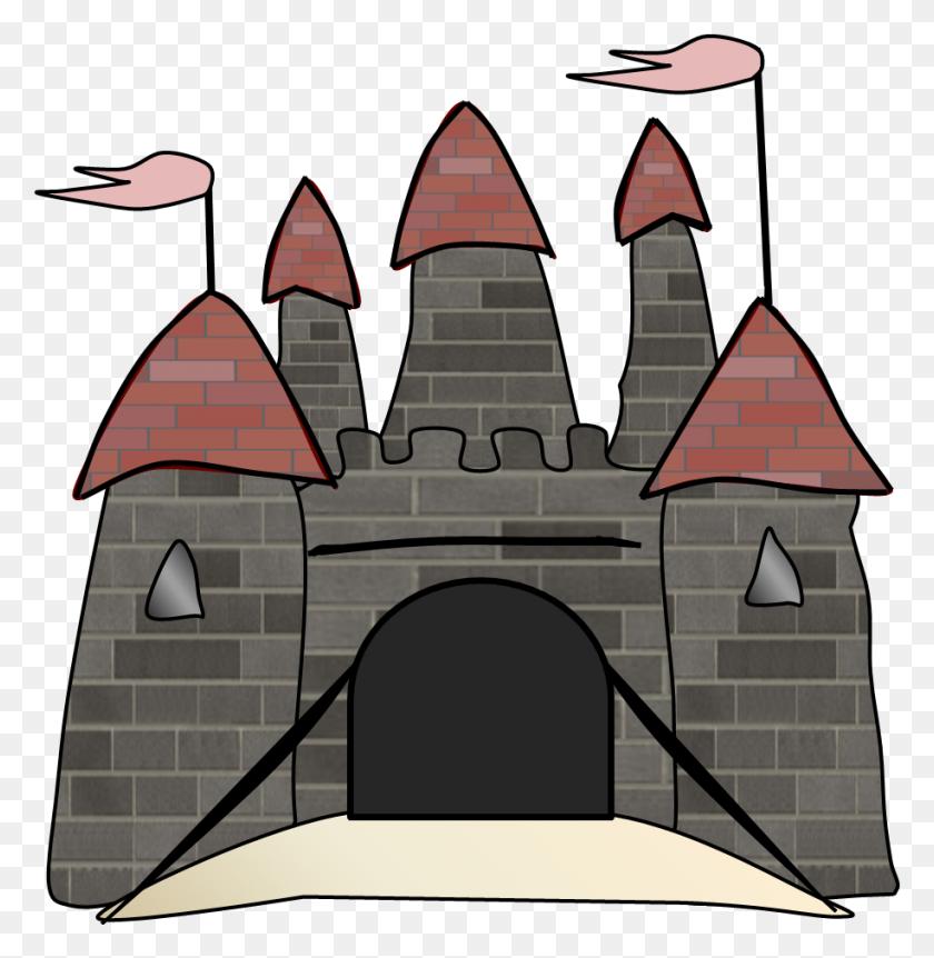 Disney Clipart Memorial Day - Memorial Day Border Clip Art