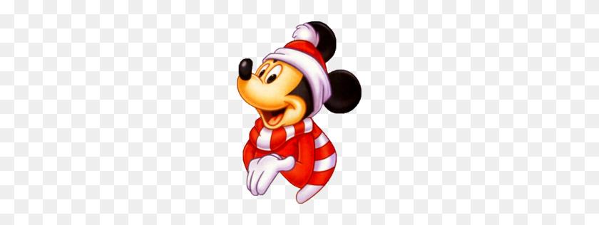 Disney Cruise Goofy Clipart Free Clipart - Mickey Christmas Clipart