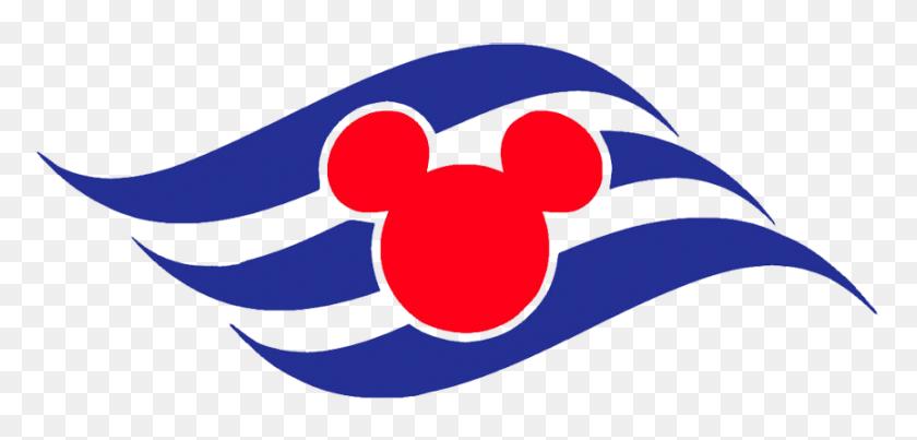 Disney Cruise Ship Clip Art Travel Disney Cruise - Disney Cruise Clip Art