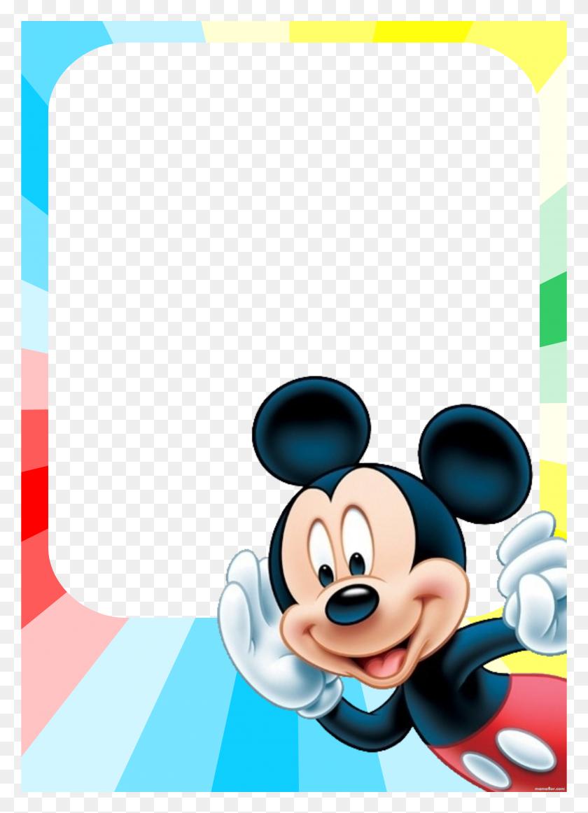 Disney Fiesta Clipart Clip Art Images - Fiesta Clip Art