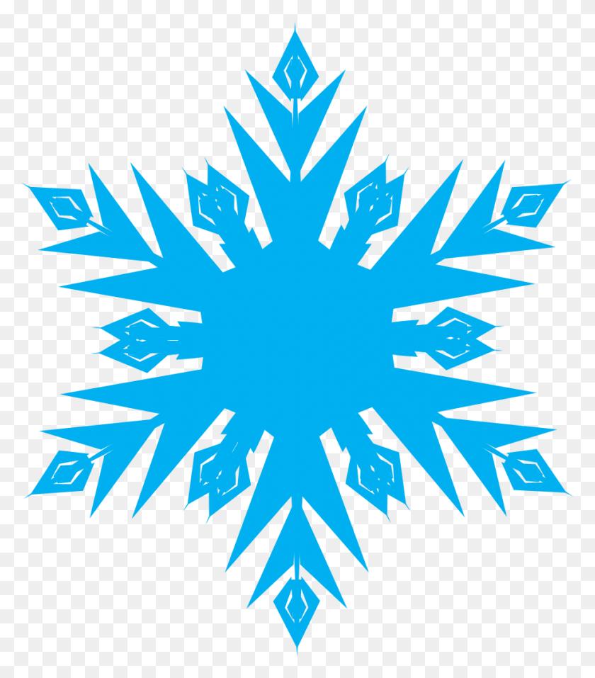 Snowflake Clipart Images, Stock Photos & Vectors   Shutterstock