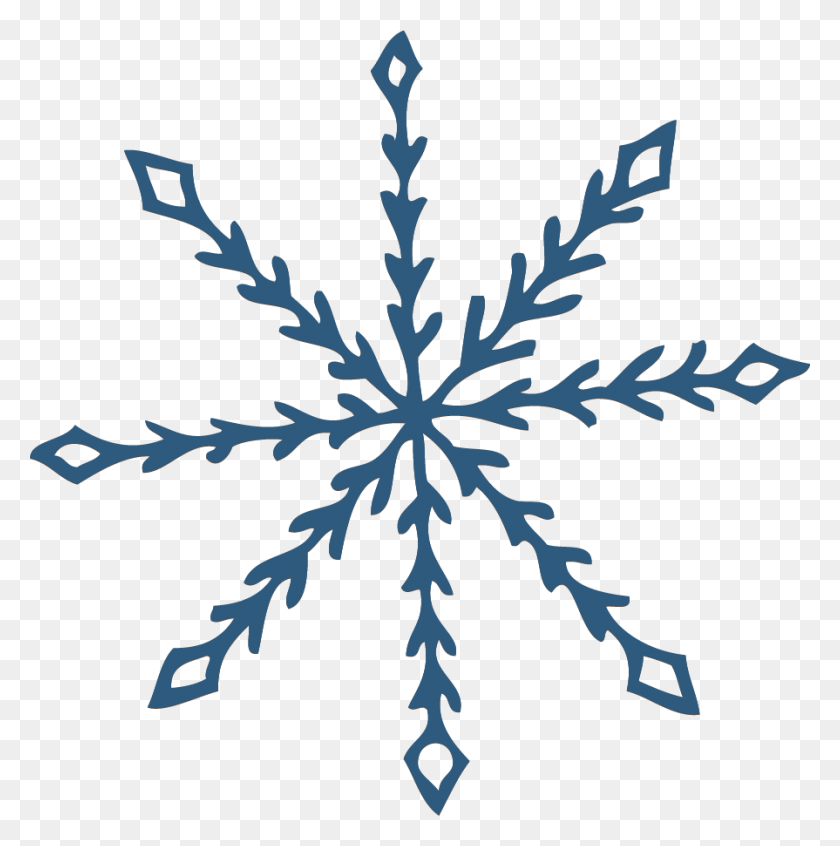 January clip art at vector - WikiClipArt