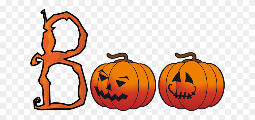 Disney Halloween Clip Art Images Disney Clip Art Galore - Disney Halloween Clipart