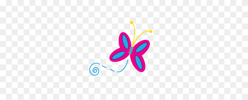 Disney Princess Border Clip Art, Disney Princess Clip Art - Disney Bolt Clipart