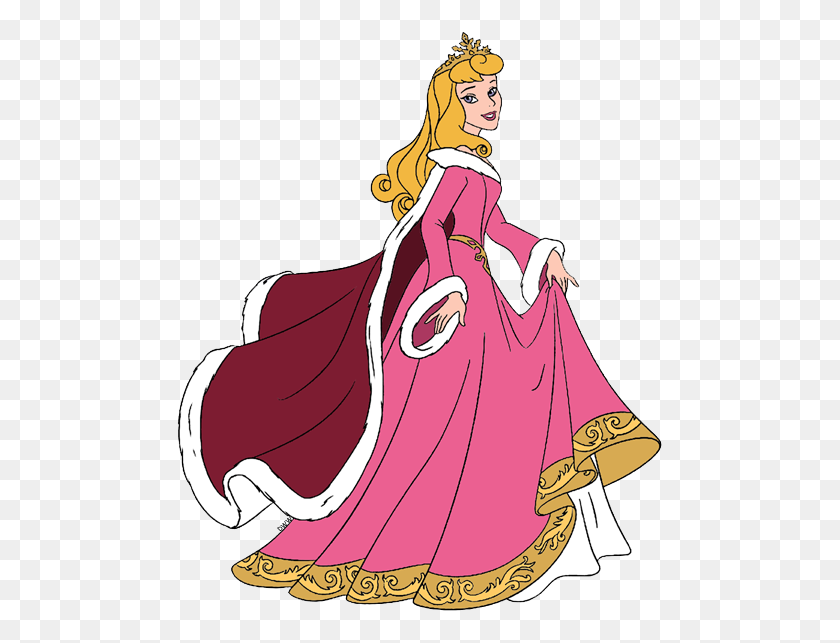 Disney Princess Christmas Clip Art Disney Clip Art Galore - Princess Tiana Clipart