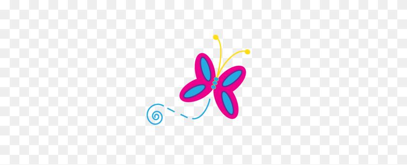 Disney Princess Clip Art And Border Free Clipart - Disney Princess Clipart