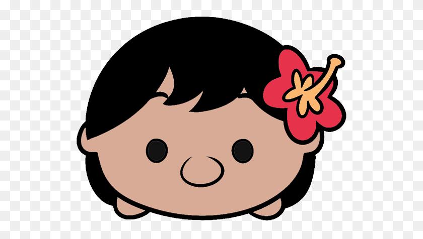 Disney Tsum Tsum Clip Art Disney Clip Art Galore - Disney Tsum Tsum Clipart