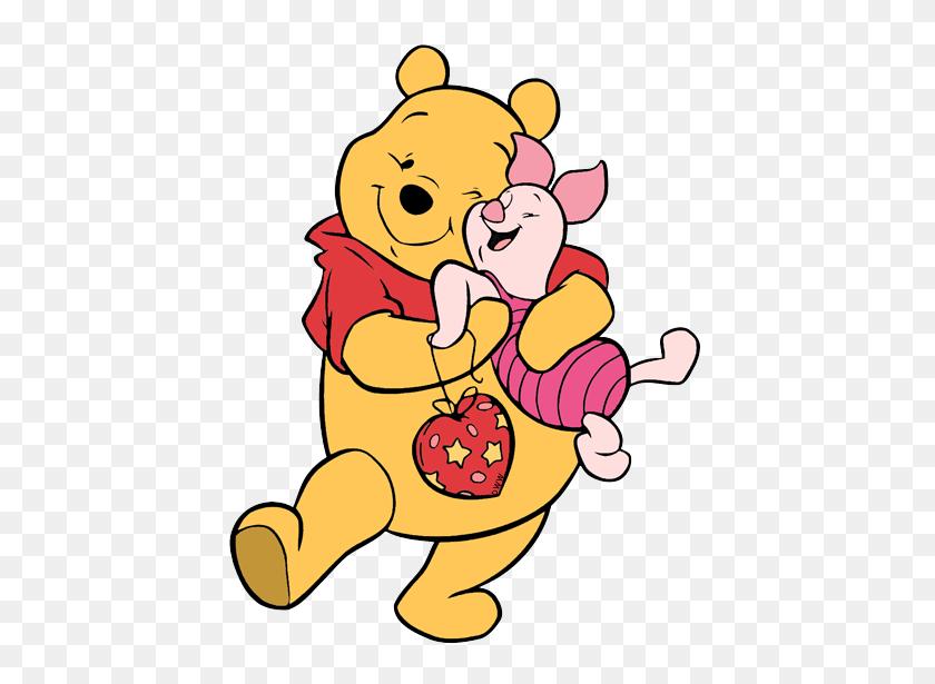 Disney Valentine's Day Clip Art Disney Clip Art Galore - Disney Valentine Clipart