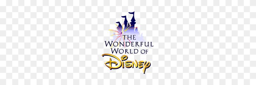 200x220 Disney World Logo Clip Art Clipart Collection - Free Disney World Clipart