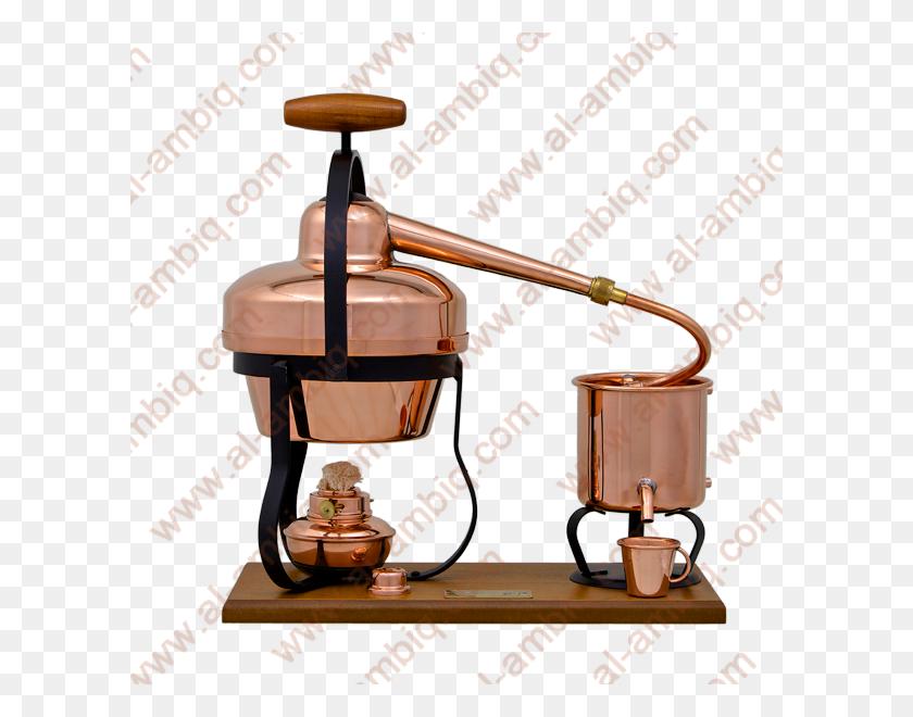600x600 Distilling Appliance Stills Al - Moonshine Still Clipart