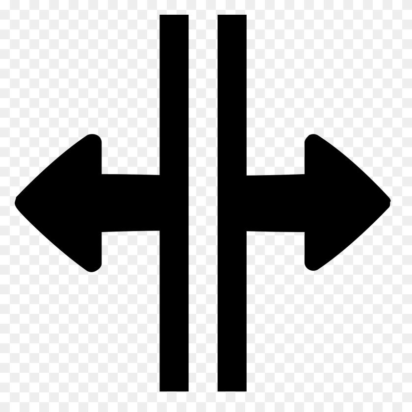Divider Icon - PNG Divider