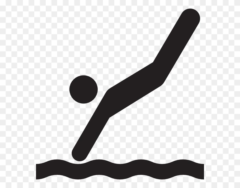 Diving Clip Art Look At Diving Clip Art Clip Art Images - Scuba Clipart