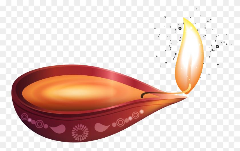 Diwali Diya Png Background - PNG Background