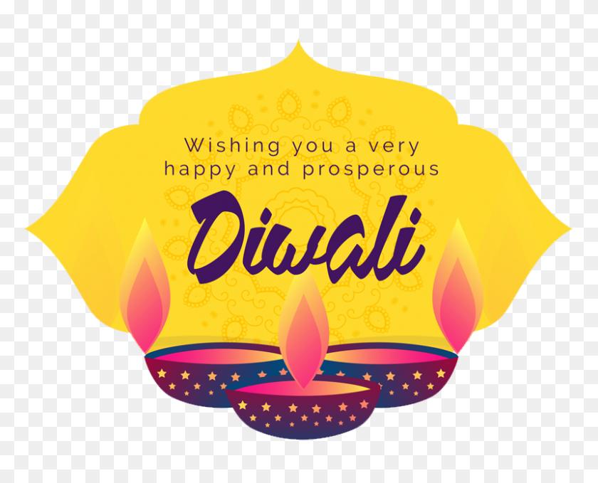 Diya Diwali Png Transparent Images - Poster PNG