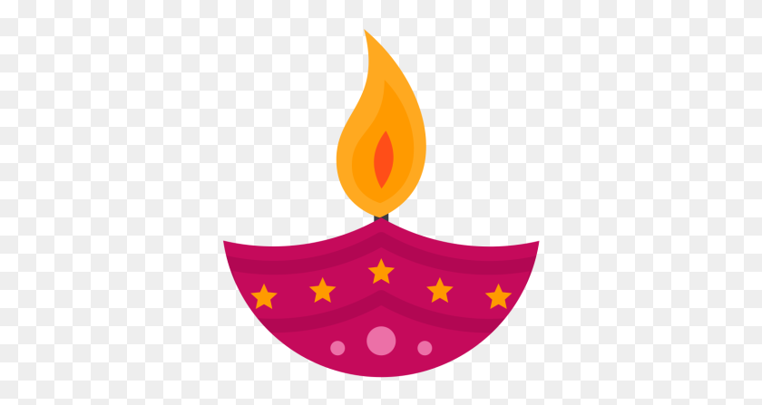 Diya, L Diwali, Decoration, Festival, Indian, Celebration - Diya Clipart