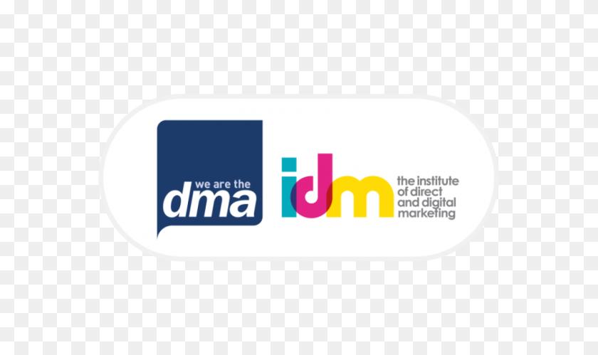 Dma Dma Talent And Skills Survey Research Dma Talent - Skills PNG