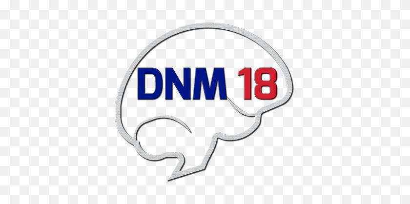 Dnm Prizes - Prizes PNG