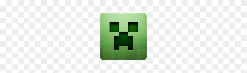 Do Space Minecraft Minecraft Logo Png Stunning Free