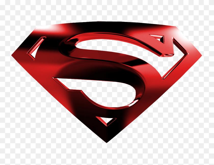 Do Superman Png Png Image - Superman Symbol PNG