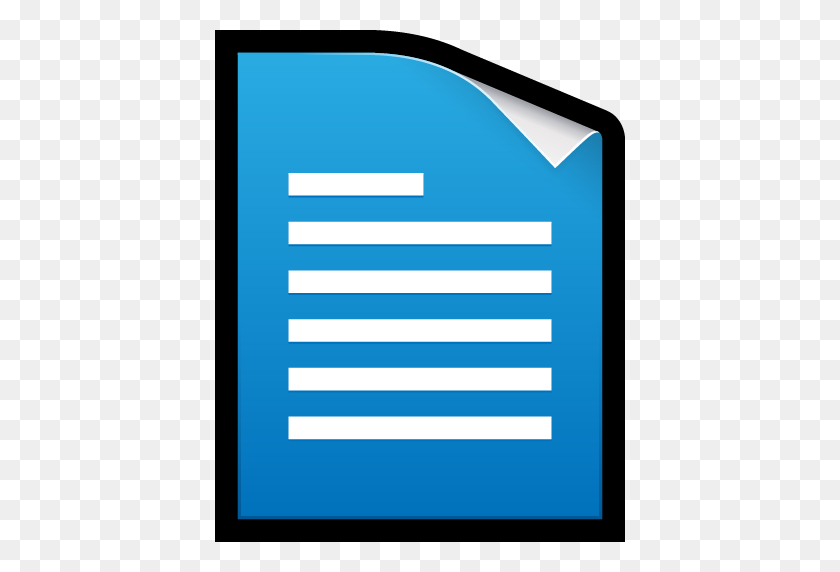 Doc, Docs, Document, Google, Word Icon - Word Icon PNG