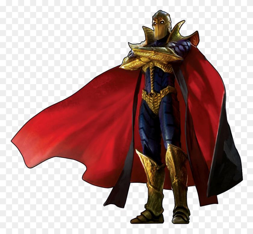 Doctor Fate Doctor Strange Professor X John Constantine Comic Book - Doctor Strange PNG
