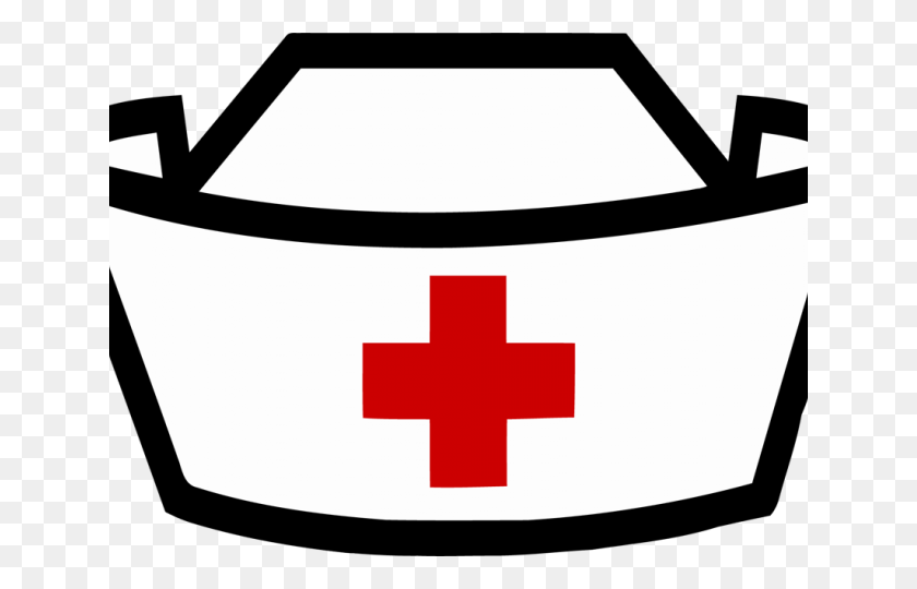 Doctor Pad Cliparts Free Download Clip Art - Prescription Pad Clipart