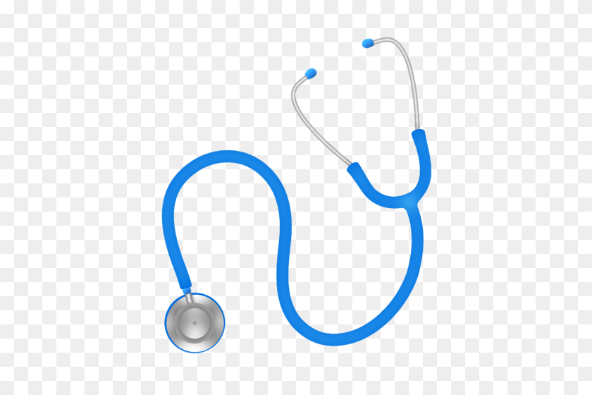 Doctor Png Transparent Images - Physician Assistant Clipart