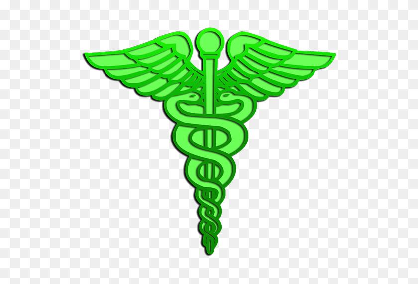 Doctor Symbol Clipart Transparent Background - Doctor Clipart Transparent