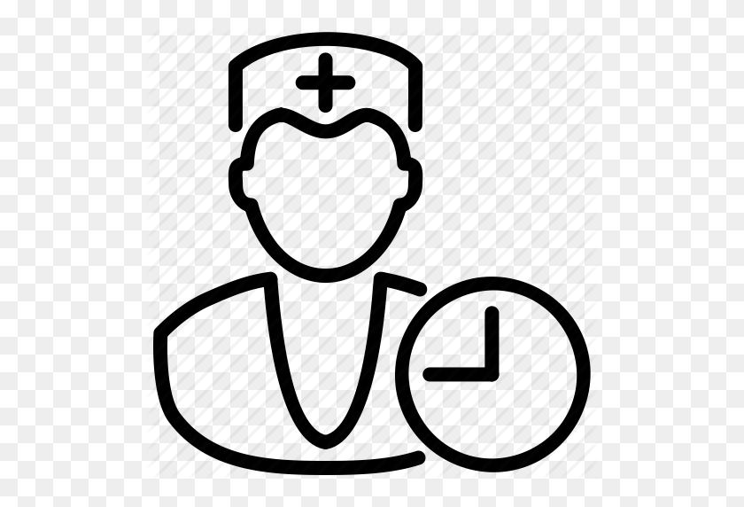 Doctor's Appointment Cliparts - Doctors Office Clipart